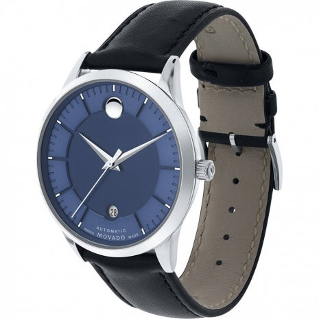 movado-blue-watch