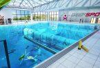 deepest-pool