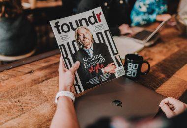 foundr-magazine