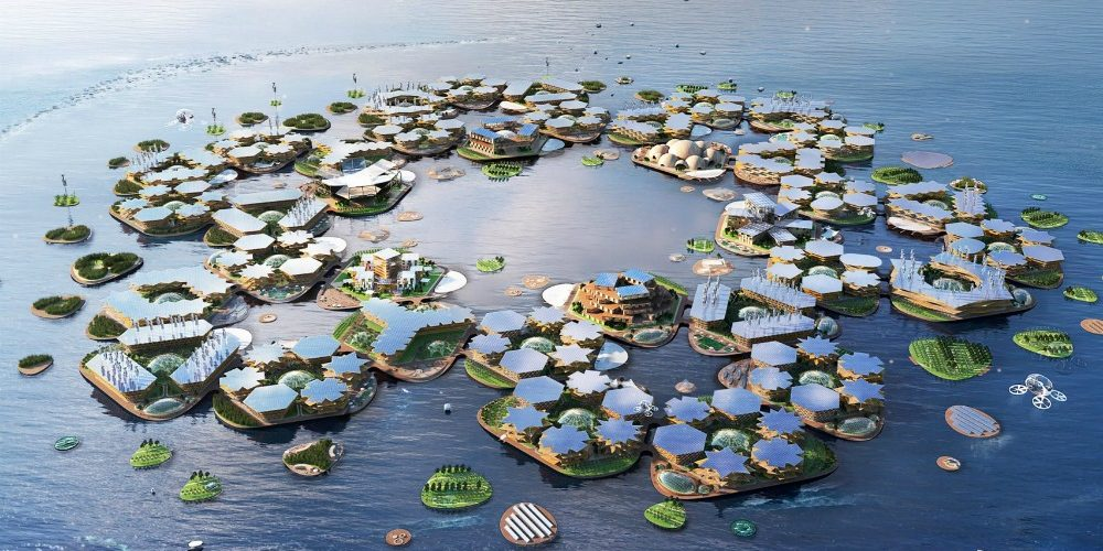 oceanix-city-big-floating-city