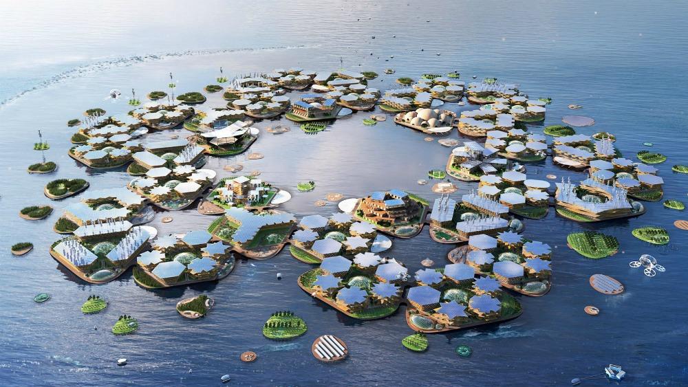 oceanix-city-big-floating-city