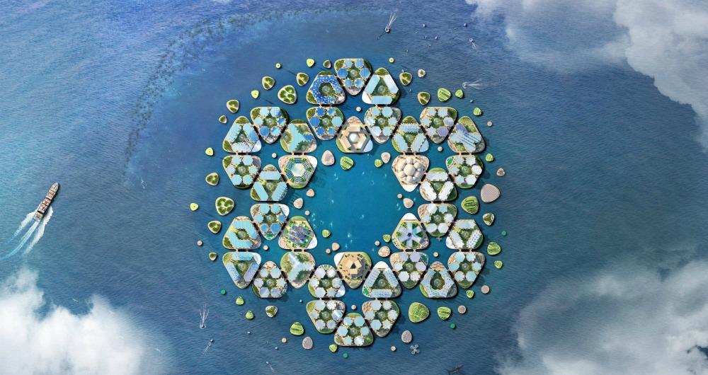 oceanix-city-big-floating-city1