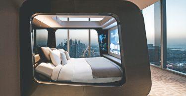 smart-bed