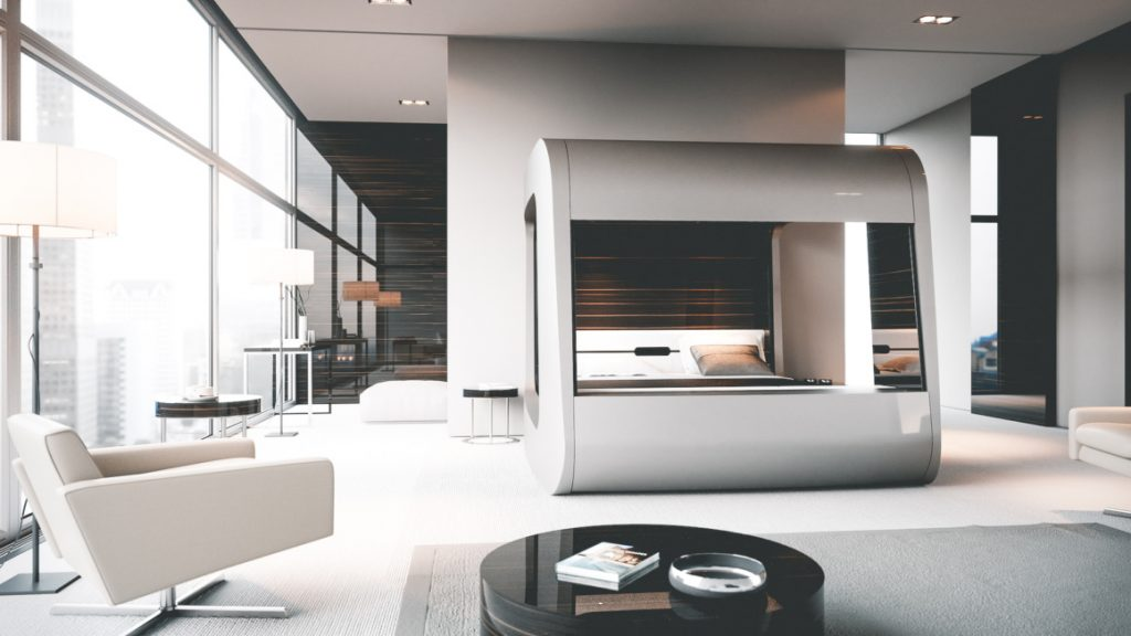 smart-bed-home