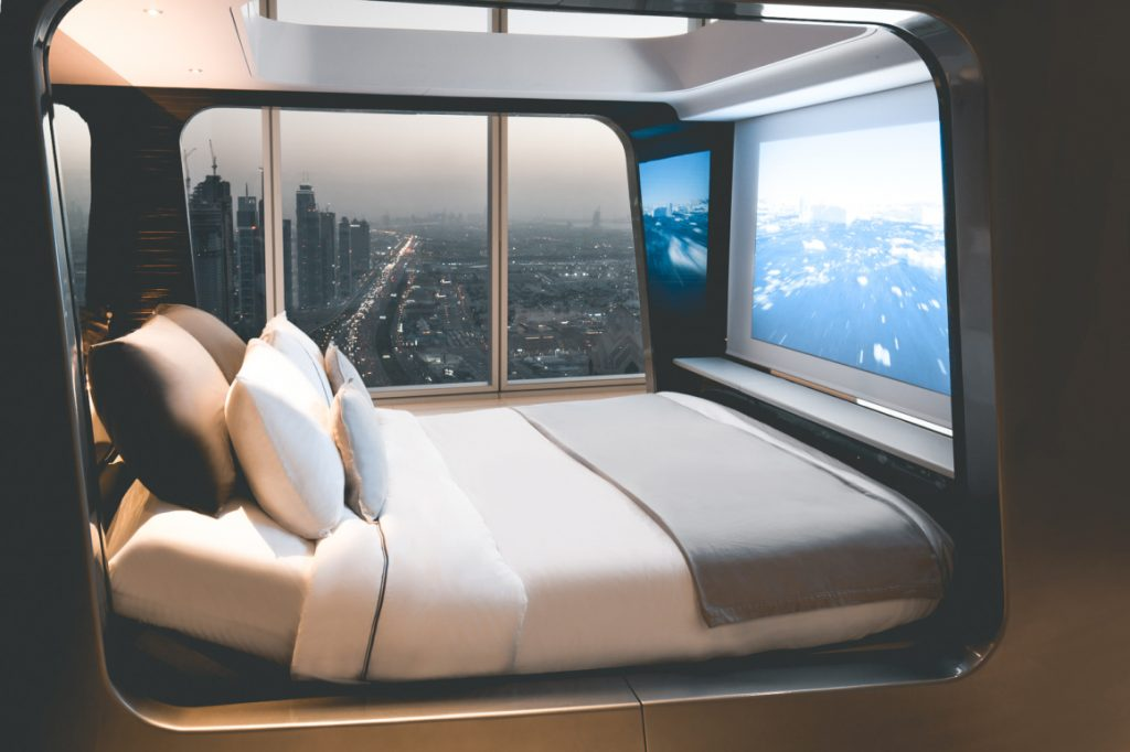 smart-bed-view