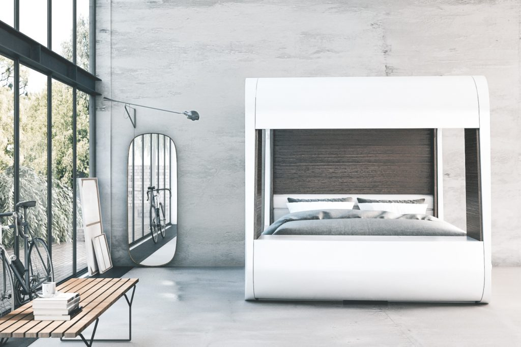 smart-bed-white