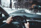 driving-volkswagen