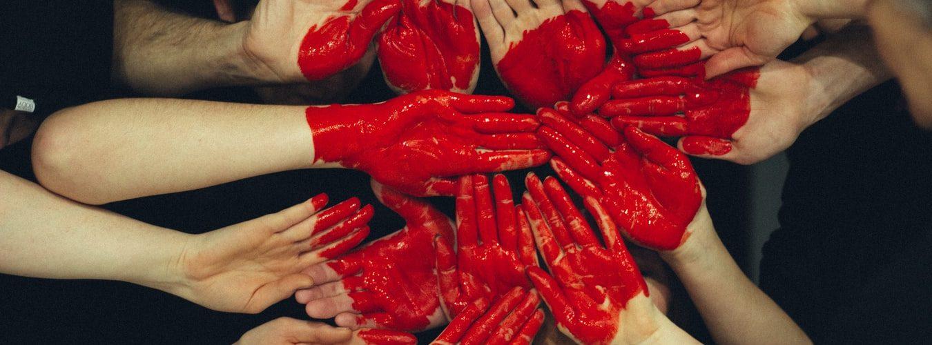 red-heart-hands