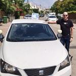 drive-uber