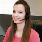 call-center-employee