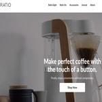 ecommerce-webshop