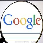 google-logo-old