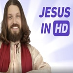 jesus-hd