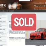 selling-domain