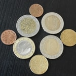 small-coins