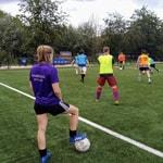 soccer-coach