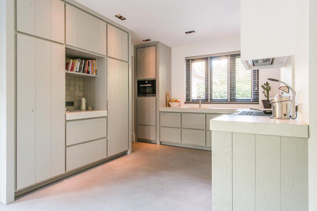 modern-cast-floor-kitchen