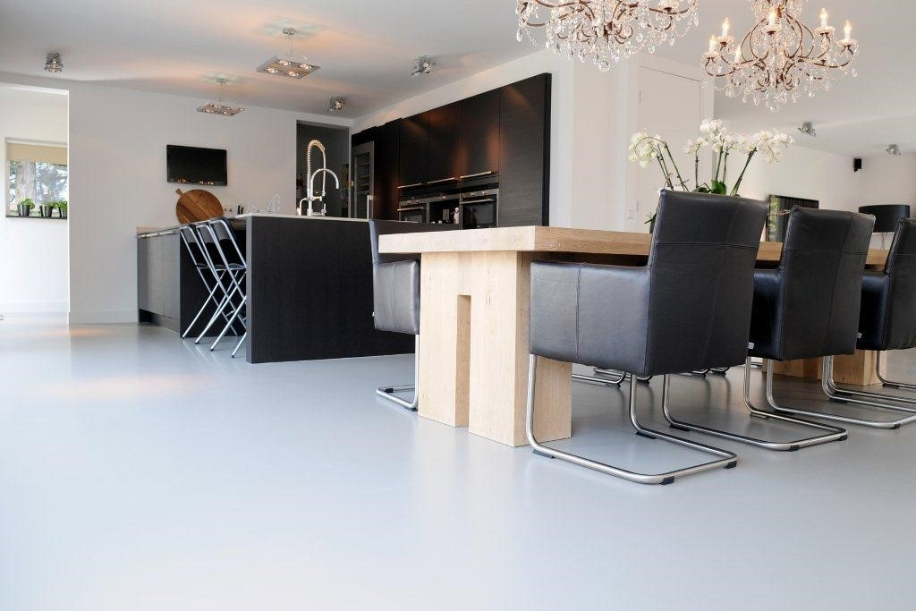 modern-cast-floor
