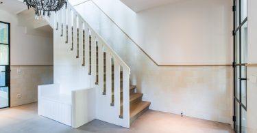 modern-floor-stairs