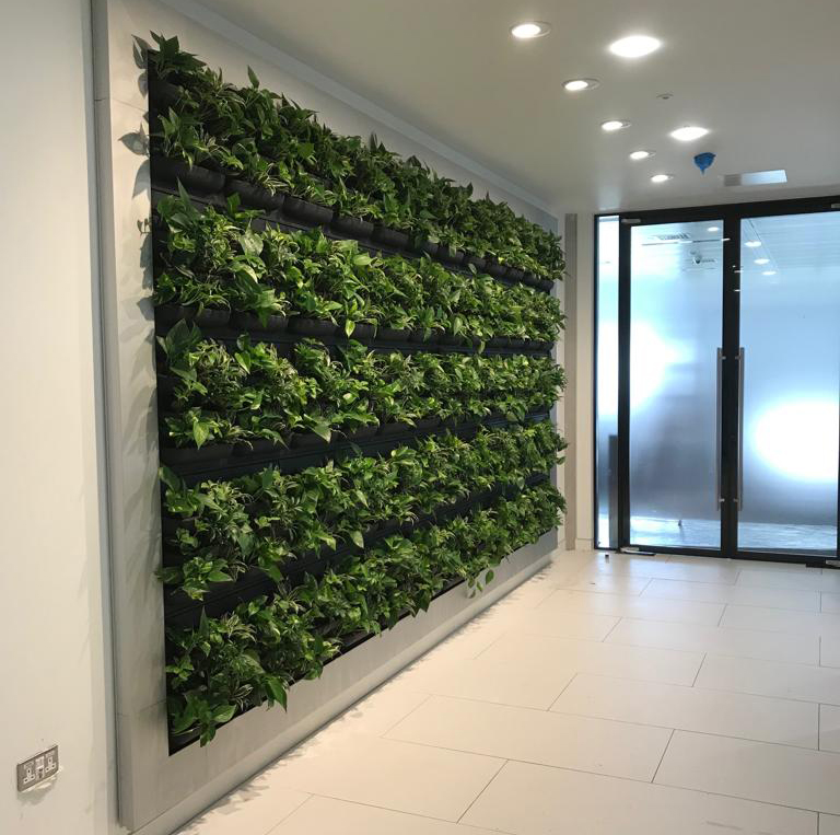 livepanel-living-wall-green-facade