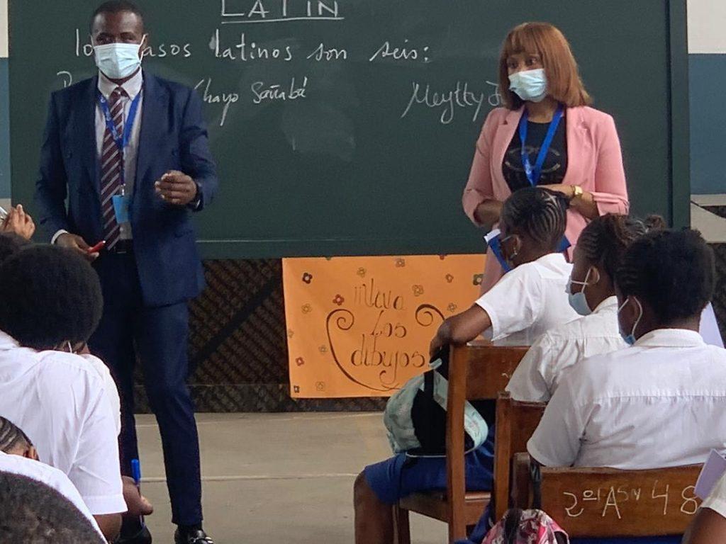 gitge-educ-africa