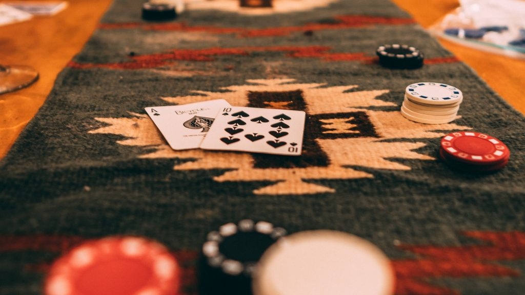 blackjack-casino