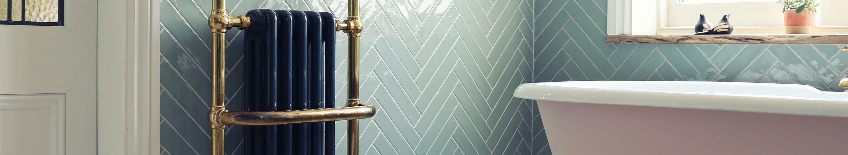 light-blue-tiles-bathroom